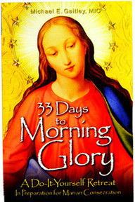 33_days_to_morning_glory