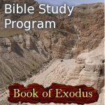 bsp-exodus-en
