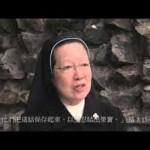 Sister Lau Choy Mei