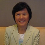 Dr Yeung Yuk Lin