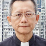 Fr-Simon-Wong
