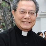 Fr. Chau