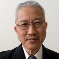 陳慶鴻博士