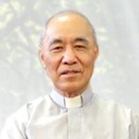 吳智勳神父